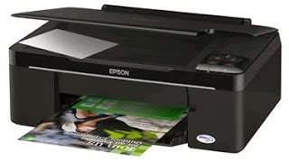 epson stylus tx121x resetter free download download driver printer dan scanner epson stylus tx121x