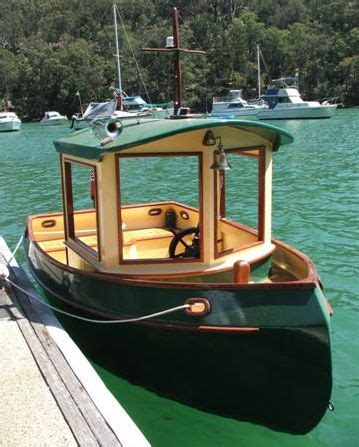 tug boat water cannon new build your own water cannon boatbuilders site on