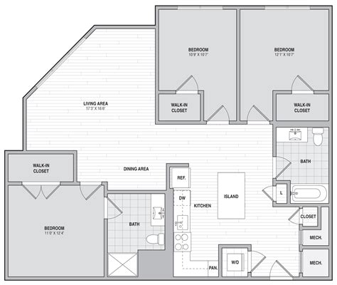 shop with apartment plans metal building apartment floor plans