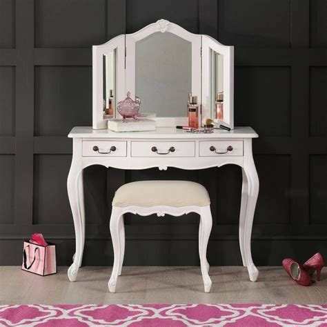 Meja Rias Shabby meja rias shabby chic queeny furniture queeny