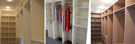 Clothes Storage Systems In Walk In Wardrobes Storage Solutions For Every Space