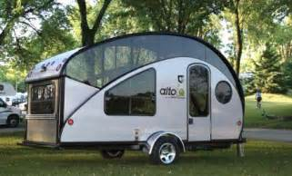 Visit our Melbourne dealership to see the Alto caravan for yourself
