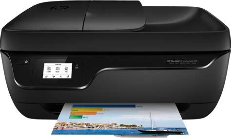 Hp Printer Deskjet Ink Advantage 3835 Hitam hp deskjet ink advantage 3835 kabel usb gratis urządzenia wiel atramentowe sklep