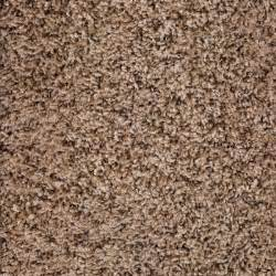 Basement Carpet Tiles Home Depot Simply Seamless Serenity Toffee 24 In X 24 In
