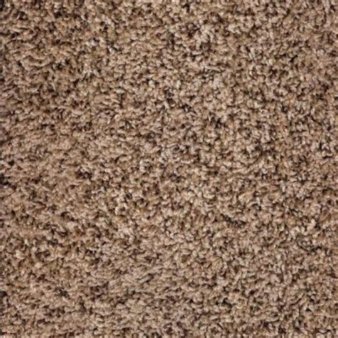 Carpet At Home Depot by Simply Seamless Serenity Toffee 24 In X 24 In