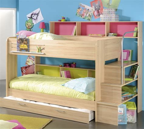 bunk beds meaning bunk beds for on a budget