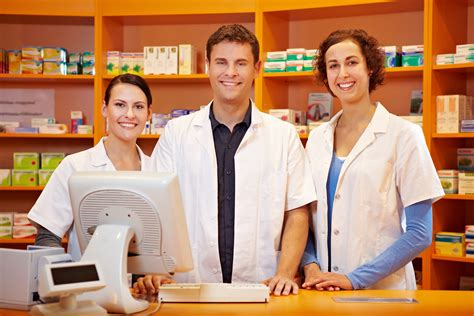 What Is Pharmacy by How To Become A Pharmacy Technician