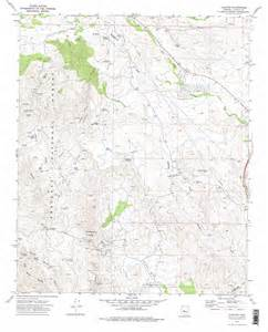 usgs topo maps arizona cleator topographic map az usgs topo 34112c2
