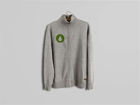 Sweater Hoodie Flow Abstrack graphichive net