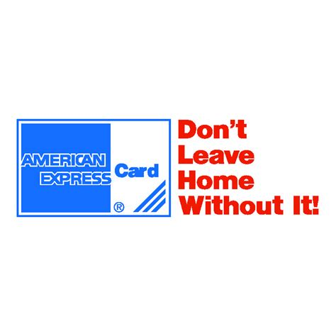 Can You Get Cash From An American Express Gift Card - american express card logo dog breeds picture