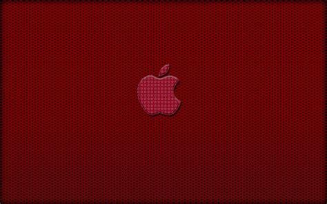 metal apple wallpaper red metal apple wallpaper 38239