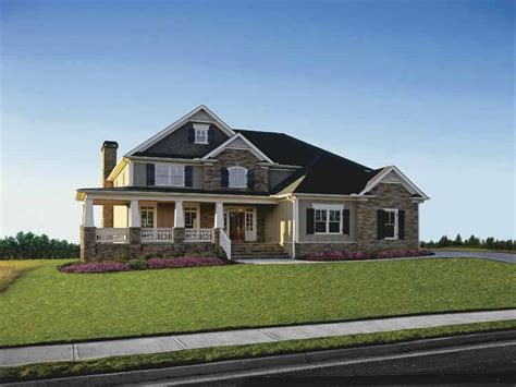 country homes country homes  dream home design small