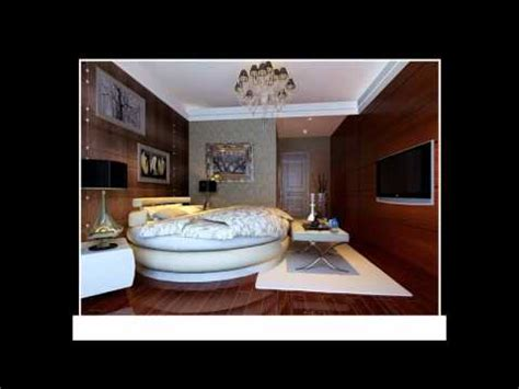 Home Plan And Design India Plans Indoor Design Ideas Indian House Decorating South