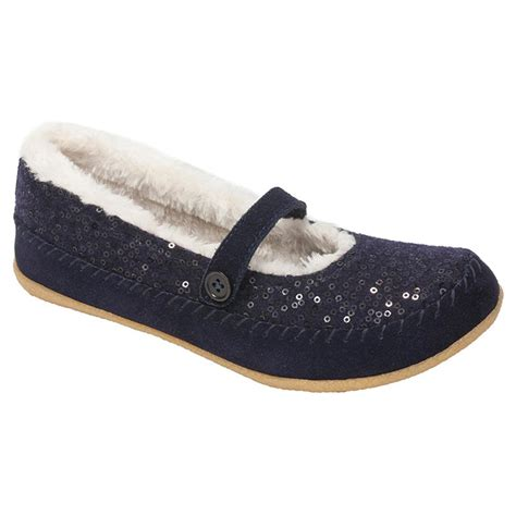 slippers in s daniel green slippers 578701 slippers at