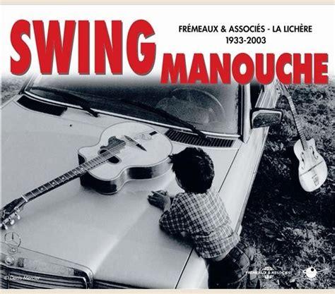 guitar swing jazz guitare swing manouche fa5092 fr 233 meaux associ 233 s