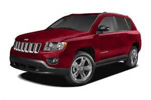 Jeep Compass Cost 2011 Jeep Compass Price Photos Reviews Features