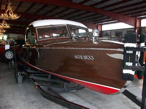 greavette boats for sale 1949 greavette sheerliner sedan power boat for sale www