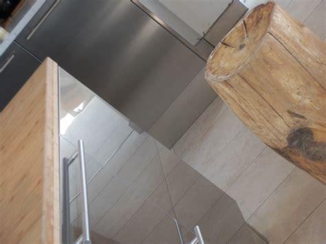 cucine acciaio e legno cucina in acciao legno e marmo piovano home design