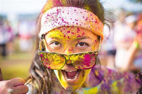 color run paint registration open for wems color run 5k paint race