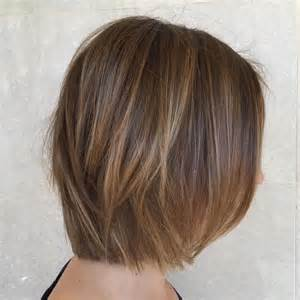 hair with lowlights pictures 45 light brown hair color ideas light brown hair with