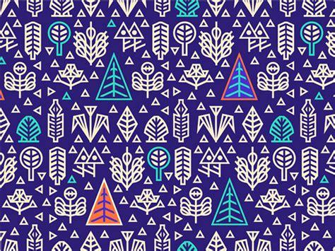 calendar design pattern 25 new year 2015 wall desk calendar designs for inspiration