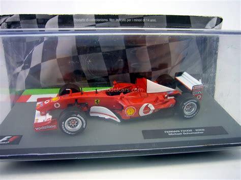 prototype f1 100 prototype f1 rosso 643 1 8