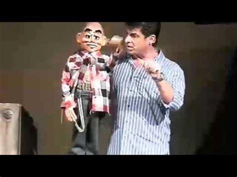 coco y su pandilla 26 de noviembre show de coco y su pandilla en vivo en el
