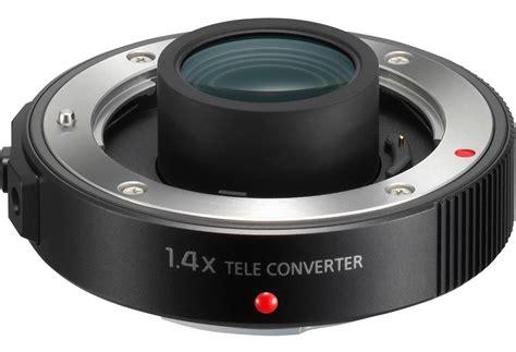 Teleconverter Lens 1 4x review panasonic 1 4x converter panasonic lens review