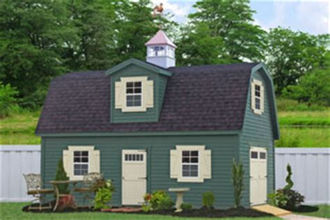 lowes in delaware workshops and storage sheds for pa md nj and ny