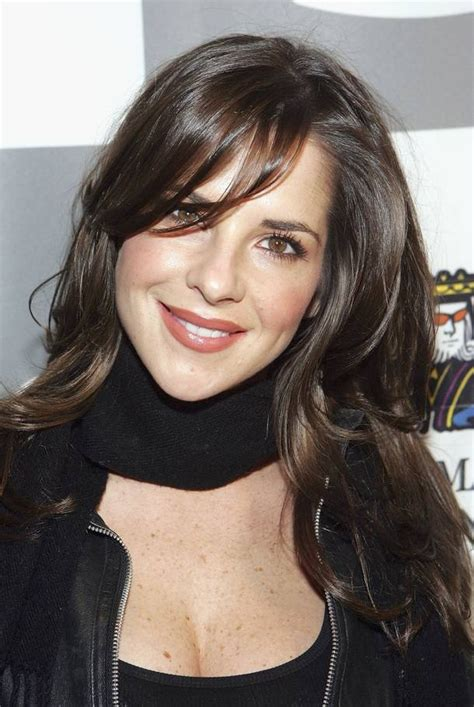does kelly monaco have thin hair what not to do either reduce the coverage of your