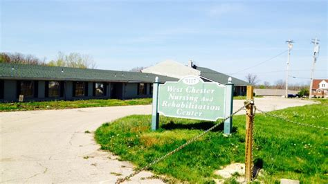 Ohio Nursing Laws For Detox Facility by Doctor Sues West Chester Twp Rehab Facility