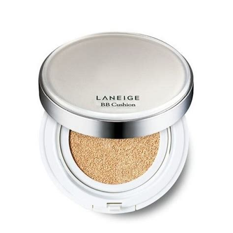 Refill Laneige Bb Cushion laneige bb cushion anti aging spf50 pa with refill