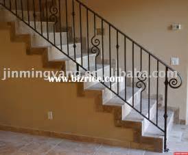 Stair Handrail Pictures by Handrail Related Keywords Amp Suggestions Handrail Long