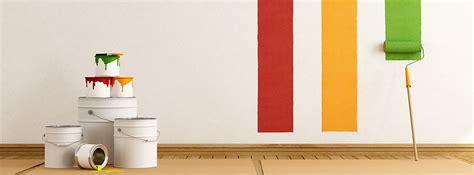 beste farbe für kleines schlafzimmer kleines schlafzimmer praktisch einrichten