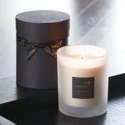 Home Design Instagram Accounts luxury scented candle hubbards florist coventry west