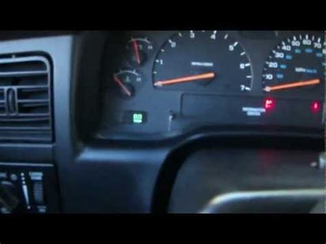 Turn Check Engine Light by How To Turn Engine Check Light Manually On Vw New