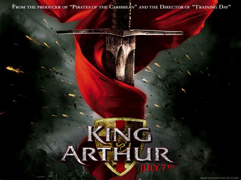 king arthur king arthur free desktop wallpapers for hd widescreen and mobile