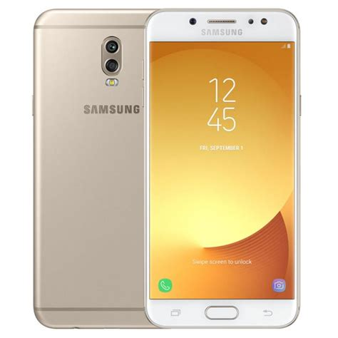 Samsung J7 Plus New samsung galaxy j7 plus hwa mobile