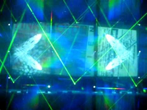 pink floyd laser light show pink floyd laser show new york tickets 2017 pink floyd