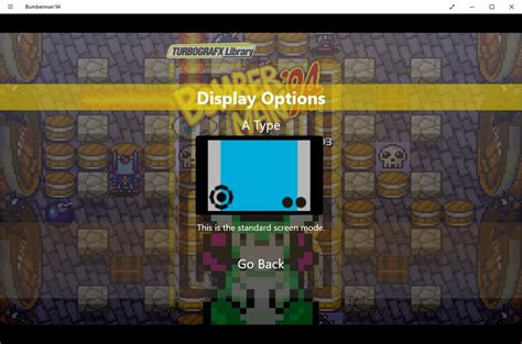 bomberman game for pc free download full version bomberman game for pc free download full version windows 7