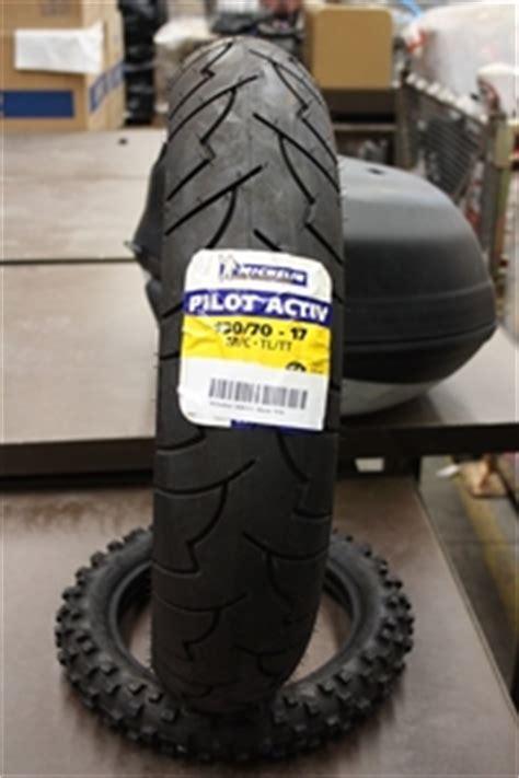 Michelin Pilot 130 70 Ring 17 michelin pilot activ motorcycle tyre 130 70 17 auction 0037 3003123 graysonline australia