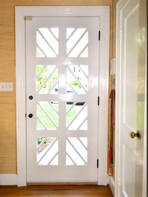 diy front door popular colors to paint an entry door diy