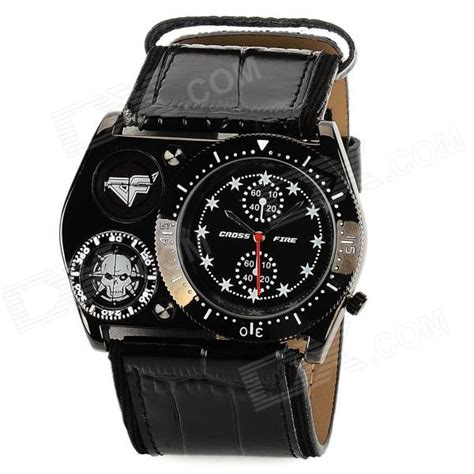 find your style on gilt man mens designer shoes watches unusual men s watches in bristol 187 digital watches in uk