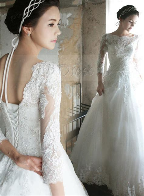 Wedding Dresses For Sale by Vintage Bridesmaid Dresses For Sale Kzdress