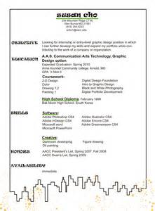 Sle Resume Business Development Consultant Resume For Organizational Development Susan 28 Images Non Profit Organization Resume Exles
