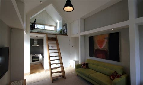 mobile home interior design uk dwelle custom build self build prefabricated eco homes