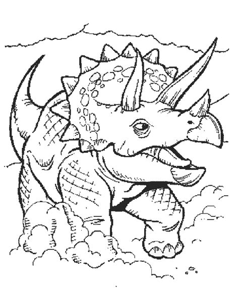 nick jr dino dan coloring pages dino coloring pages