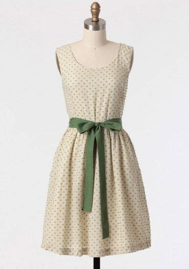 modern vintage clothing for brand clothing