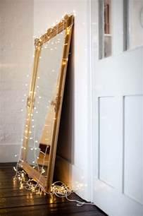 15 mirror decorating ideas decoholic