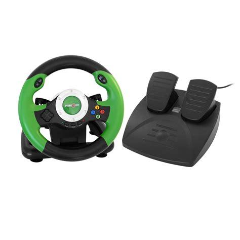 xbox one steering wheel deals on 1001 blocks
